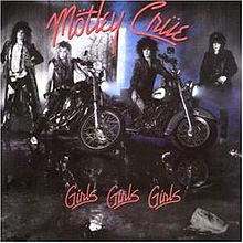 Girls,_Girls,_Girls_(Mötley_Crüe_album)